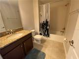 6019 Sunset Isle Drive - Photo 29