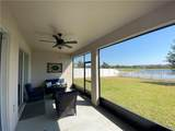 6019 Sunset Isle Drive - Photo 32
