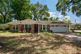 10911 Orange Grove Drive - Photo 1