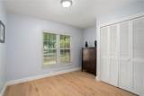 10911 Orange Grove Drive - Photo 25