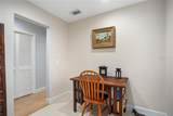 10911 Orange Grove Drive - Photo 29