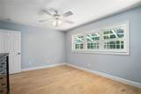 10911 Orange Grove Drive - Photo 31