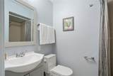 10911 Orange Grove Drive - Photo 33