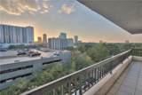 530 Central Boulevard - Photo 28