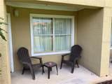 6402 Parc Corniche Drive - Photo 10