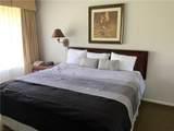 6402 Parc Corniche Drive - Photo 8