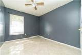 3519 Benito Juarez Circle - Photo 17