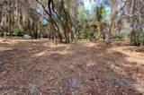 5.37 acres Lakeshore Drive - Photo 4