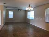 2723 Youngford Street - Photo 3