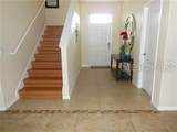 2723 Youngford Street - Photo 6