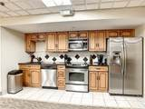 400 Colonial Drive - Photo 34