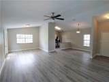 634 Monroe Harbor Place - Photo 2