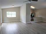 634 Monroe Harbor Place - Photo 24