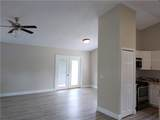634 Monroe Harbor Place - Photo 35