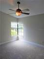 634 Monroe Harbor Place - Photo 48