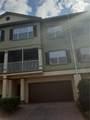 2352 Grand Central Pkwy - Photo 1