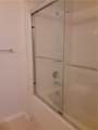 2352 Grand Central Pkwy - Photo 11