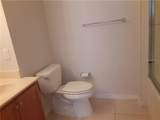 2352 Grand Central Pkwy - Photo 12