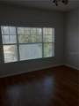 2352 Grand Central Pkwy - Photo 13