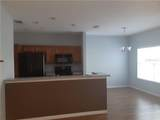 2352 Grand Central Pkwy - Photo 5