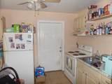 1024 Grant Avenue - Photo 12