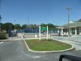 1024 Grant Avenue - Photo 16