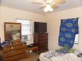 1024 Grant Avenue - Photo 5