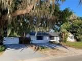 2809 Lime Tree Drive - Photo 1