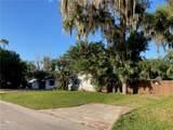 2809 Lime Tree Drive - Photo 3