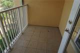 825 Assembly Court - Photo 21