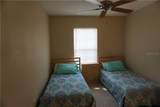 825 Assembly Court - Photo 26