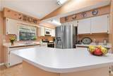 4340 Mcdonald Gley Road - Photo 13