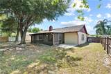 9009 Woodbreeze Boulevard - Photo 4