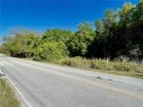 2115 Haas Road - Photo 2