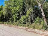 2115 Haas Road - Photo 21