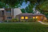 410 Oak Haven Drive - Photo 1