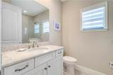 7102 Mercado Lane - Photo 25