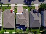 1694 Holcomb Creek Street - Photo 62