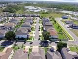 1694 Holcomb Creek Street - Photo 64
