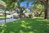 4884 Waterwitch Point Drive - Photo 45