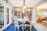 4884 Waterwitch Point Drive - Photo 8
