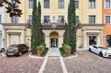 6965 Piazza Grande Avenue - Photo 1