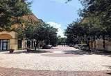 6965 Piazza Grande Avenue - Photo 17
