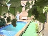 Quadra14 Casa11 - Photo 12