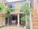 Quadra14 Casa11 - Photo 23