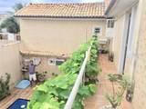 Quadra14 Casa11 - Photo 4