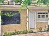 Quadra14 Casa11 - Photo 6