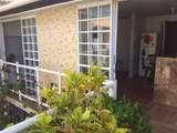 Quadra14 Casa11 - Photo 9
