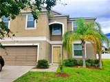 1721 Palm Warbler Lane - Photo 1