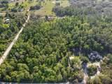 Riverwoods Trail - Photo 10